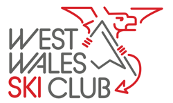 West Wales Ski Club Logo